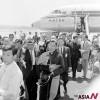 [역사속 오늘 3월28일] 1941버지니아 울프 자살, 1969 김수환 추기경 서품