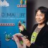 닌텐도, 모바일퍼블리셔 DeNA(모바게) 제휴 스마트폰 게임시장 본격 진출