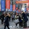 중국 '해외관광 트렌드 변화' 최대 수혜국 vs 최대 피해국은?