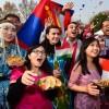아시아 청년 5인 릴레이 인터뷰