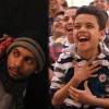 [어린이날 특별기고] 이집트 인형극 '아라주즈', 어린이에 '행복 한가득' 선사