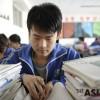 아시아권 대학진학률 전세계 으뜸···21세기 들어 급증