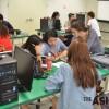 해외분교 229곳 중 140곳 아시아에 집중···송도에 뉴욕주립대 등 4개대 개교