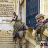[김중겸 칼럼] 2003 미 이라크 침공 뒷얘기, 그곳에 대량살상 무기는 없었다