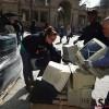 [아시아라운드업]美·日·EU 전자폐기물 연간 4천만t 아시아 등서 불법거래