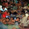[아시아라운드업] 미얀마·방글라데시 해상난민으로 말레이·인도네시아 '골머리'