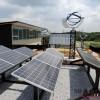 "BBC ""후쿠시마사고 대안 떠올랐던 日재생에너지 '고비용'으로 원전회귀 조짐"""