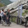 [역사속 오늘 5월12일] 1962 남산케이블카 개통, 2008 쓰촨성 대지진 9만명 사망실종