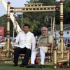 [김국헌의 직필] 모디 총리의 인도가 블루오션인 이유···해상실크로드 서둘러야