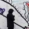 독일 통일과정 잘 보면 '북한 급변사태 해결책' 찾을 수 있다