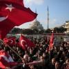 [터키언론 어제와 오늘④]에르도안 정부 '당근과 채찍'으로 언론통제 ···세무특혜 및 감사 '입맛대로'