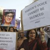 파키스탄 인권운동 카페 여주인 피살···변호사·교수·기자 잇단 암살 '카라치 공포 휩싸여'