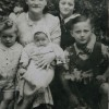 인류잔혹사···'비더마이어 시대'서 나치·소련군의 '부녀자 성폭행'까지