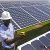 환경재단, 태양광 발전으로 방글라데시에 '꿈의 빛' 전달