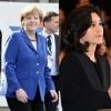 '포브스 영향력 있는 여성 100명' 박근혜 11위···아시아 출신은 中펑리위안 등 17명