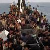 10만 로힝야 난민, 인신매매 '희생양'···'미얀마의 비극' 정부·종교가 부추겨