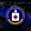 美 CIA와 FBI는 견원지간?···CIA 내 정보국 vs 공작국 갈등도 '뺨쳐'