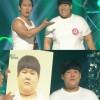 전세계 13억 비만시대···개콘 '라스트헬스보이' 김수영·이창호에게 박수를