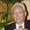 '홍콩반환 주역' 루핑 전 주임 별세···생전 홍콩 민주화 반대표명