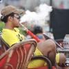 '애연가 낙원' 걸프지역도 금연정책 강화···UAE 호텔 흡연 금지·사우디 공공장소 흡연 안돼