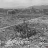 '일본인이란 이유로' 원폭 피해 히로시마·나가사키 사진전···워싱턴서 첫 개최