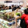 화장품 첫 무역흑자…중국 홍콩 수출 급증