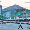 [역사속 오늘 6월30일] 1989 임수경 평양축전 참가, 2011 헌재 경찰 '차벽' 위헌 판결