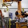 [한국 로봇산업의 현주소와 미래①] 차세대 성장동력으로 자리잡을 수 있을까
