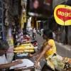 인도 '네슬레 납 라면 파동' 전국 확산···수도 델리 주정부 등 조사·소송 잇따라