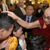 """달라이 라마 """"부처님도 더 좋은 세상 만드는데 실패했다"""""""