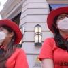 세계보건기구 메르스 합동조사단 이르면 내주 방한···중국·홍콩 전문가 포함