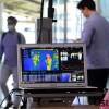홍콩, 한국발 여객기·여행객 특별 관리···공항 내 제한장소에서 이착륙