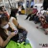 필리핀·말레이·홍콩 아세안국가들, 메르스 확산 방지책 속속 마련