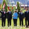 G7정상회의 7일 독일서 개막···우크라이나 침범 러시아 올해도 배제