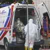 슬로바키아서도 한국인 메르스 의심환자 입원·격리돼