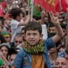 [알파고의 아시아 탐구] 절대권력 문턱서 좌절, 터키 에르도안 대통령 다음 선택은?