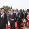 [나시르 특파원의 파키스탄 투데이] 중국 신실크로드로 파키스탄 경제개발 '부푼 꿈'