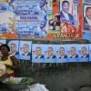 아이티, 올 10월 대통령 선거에 56명 후보 몰려