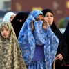 """요르단 """"성폭행 피해자와 결혼때 사면"""" 형법 예외규정 둬 인권침해 '논란'"""
