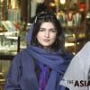 """테헤란서 미-이란 배구 '빅매치' 여성관중 허용 논란 가열"""""""