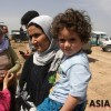 IS, 어린이 대상 납치·고문 갈수록 극심···자폭테러 동원 위해 이라크서 500명 납치