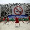 [박명윤의 웰빙100세] 중국 연간 130만 흡연관련 질병 사망···6월부터 공공장소 흡연 200위안 벌금