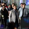 '메르스 공포' 中관광객 방한 취소···정부 '제2의 사스' 방지 총력