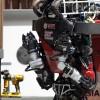 미 국방부 주최 '재난 로봇올림픽' 한·미·일 등 6개국 24개팀 각축