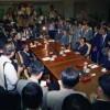 [역사속 오늘 6월28일] 1985 에이즈 환자 국내 첫 발생, 1994 남북정상회담 예비접촉