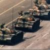 [역사속 오늘 6월4일 세계침략희생아동의 날]1798 플레이보이 카사노바 사망, 1989 천안문 사태