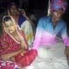 인도 35살 촌장 6살 여아와 매혼 충격···인도 소녀 47% 18세 이전 결혼