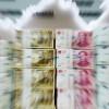 중국, 일본 넘어섰다?···GDP총액·군사력·IT 등 우위