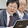 '진퇴양난' 유승민, 박근혜 대통령과 국민에게 꺼낼 승부수는?