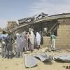 나이지리아 관공서 자살폭탄···라마단 중에도 테러 잇달아